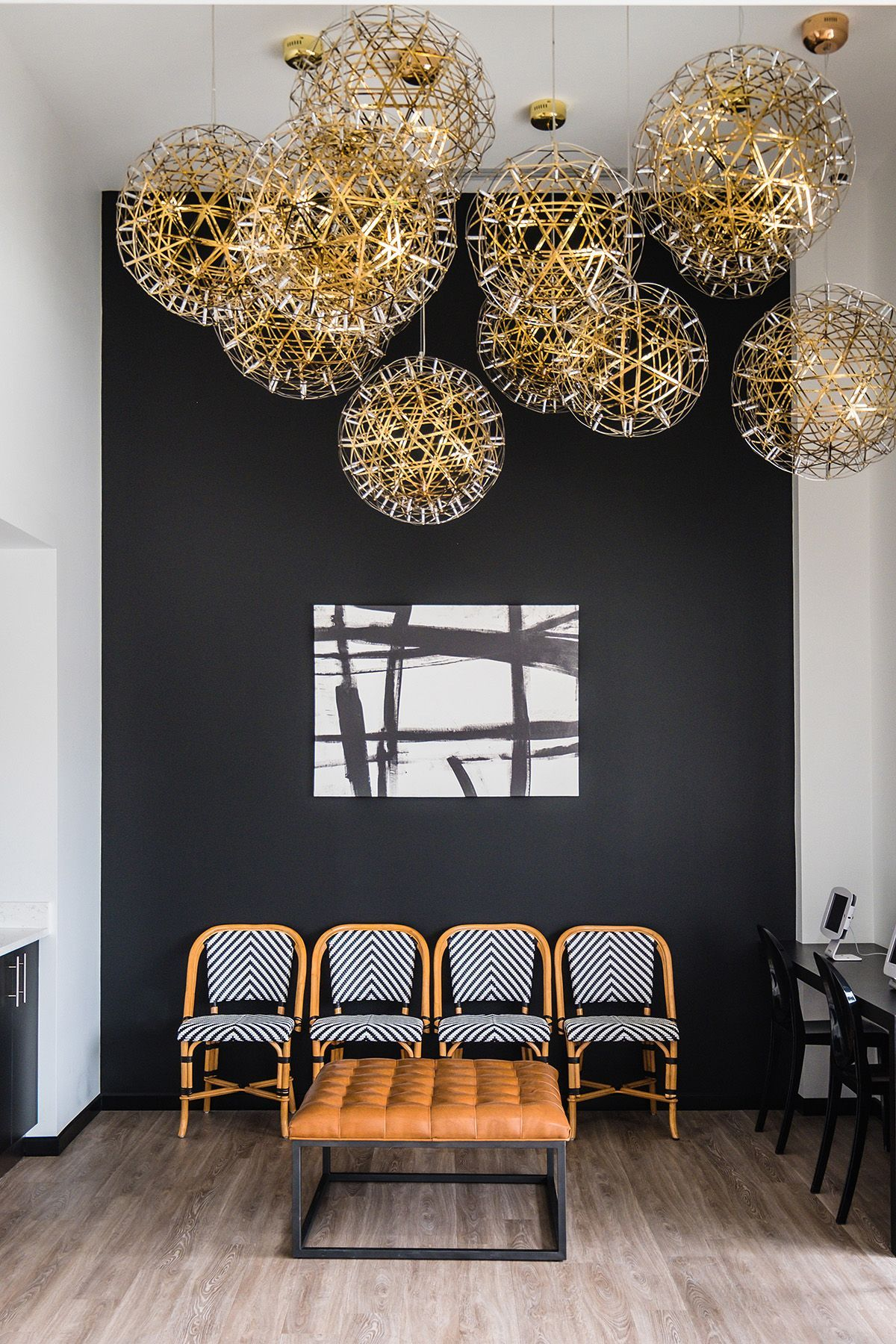 Let Us Help You See More About What You Have Been Looking For Www Delightfull Eu Visit Us For M Waiting Room Design Waiting Room Decor Medical Office Decor