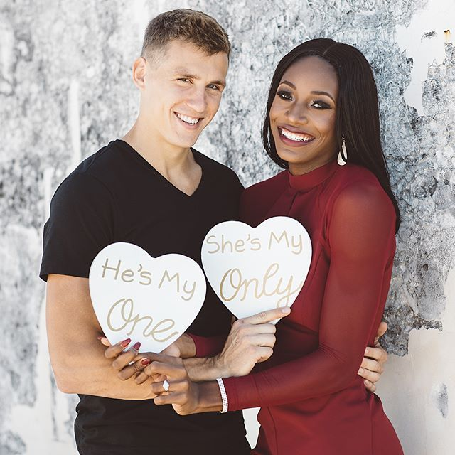 is there anything wrong with interracial dating