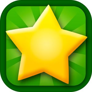 Starfall FREE by Starfall Education (With images) Free
