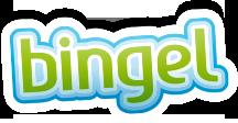 bingel spel