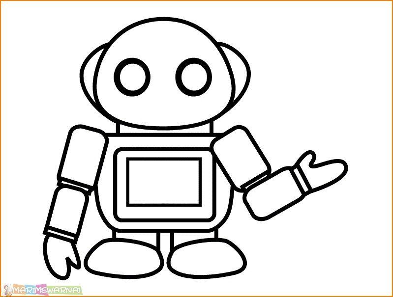 30 Gambar Kartun Keren Buat Baju Bagi Anda Yang Menggemari Mengoleksi Wallpaper Animasi Ini Amat Sesuai Untuk Kalian P Menggambar Sketsa Gambar Gambar Kartun