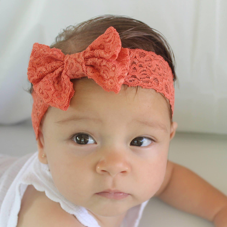 Orange Headband 714c8e107f7