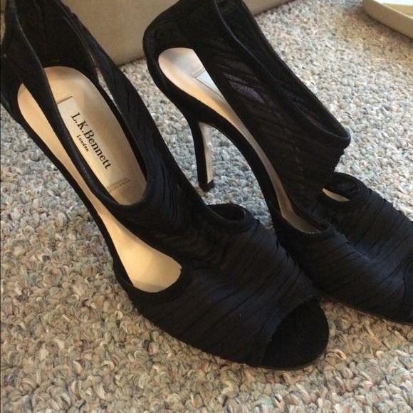 Shoes New LK Bennett  Shoes