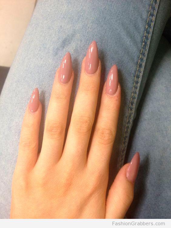 short-nails-winter-nail-colors-with-glitter | Nails | Pinterest ...