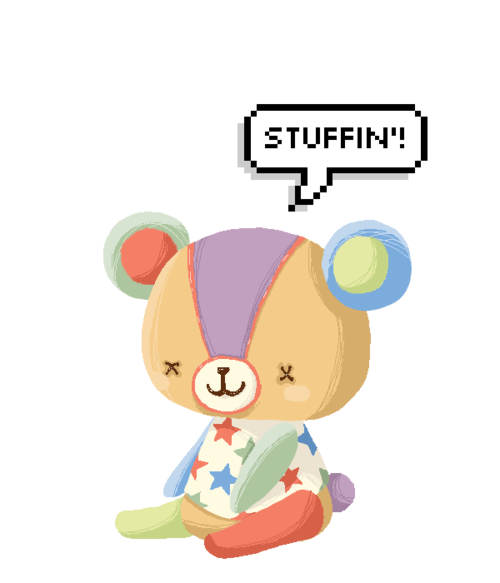 Transparent Stitches Y All He Is Undoubtedly My Favorite Villager Animal Crossing Fan Art Animal Crossing Animals Polish your personal project or design with these hei transparent png images, make it even more personalized and. animal crossing animals
