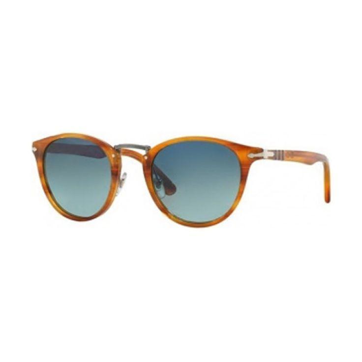 notitle) - in 2020 | Persol, Sunglasses, Persol sunglasses