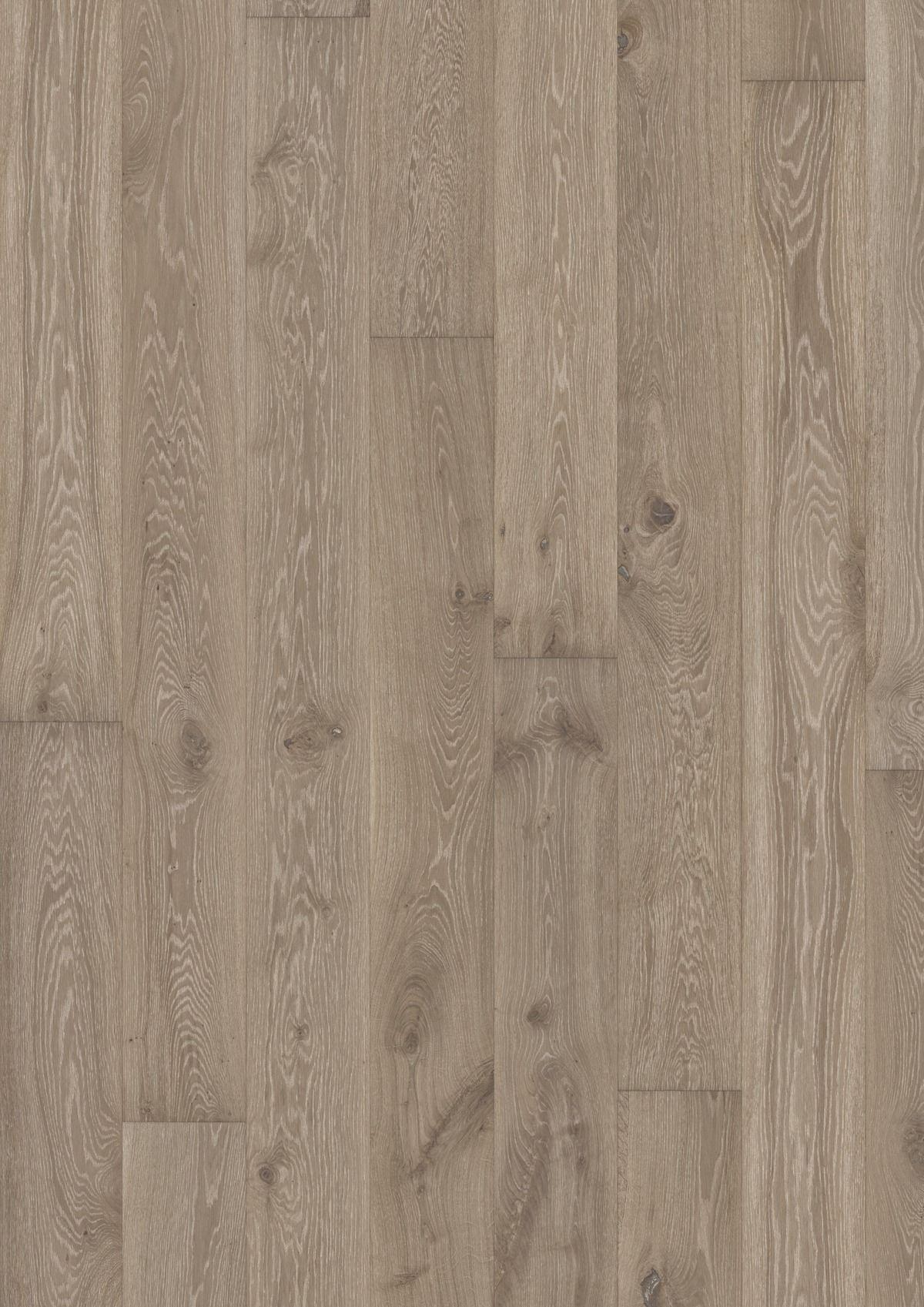 Oak Nouveau Gray Ceiling texture types, Wood floor