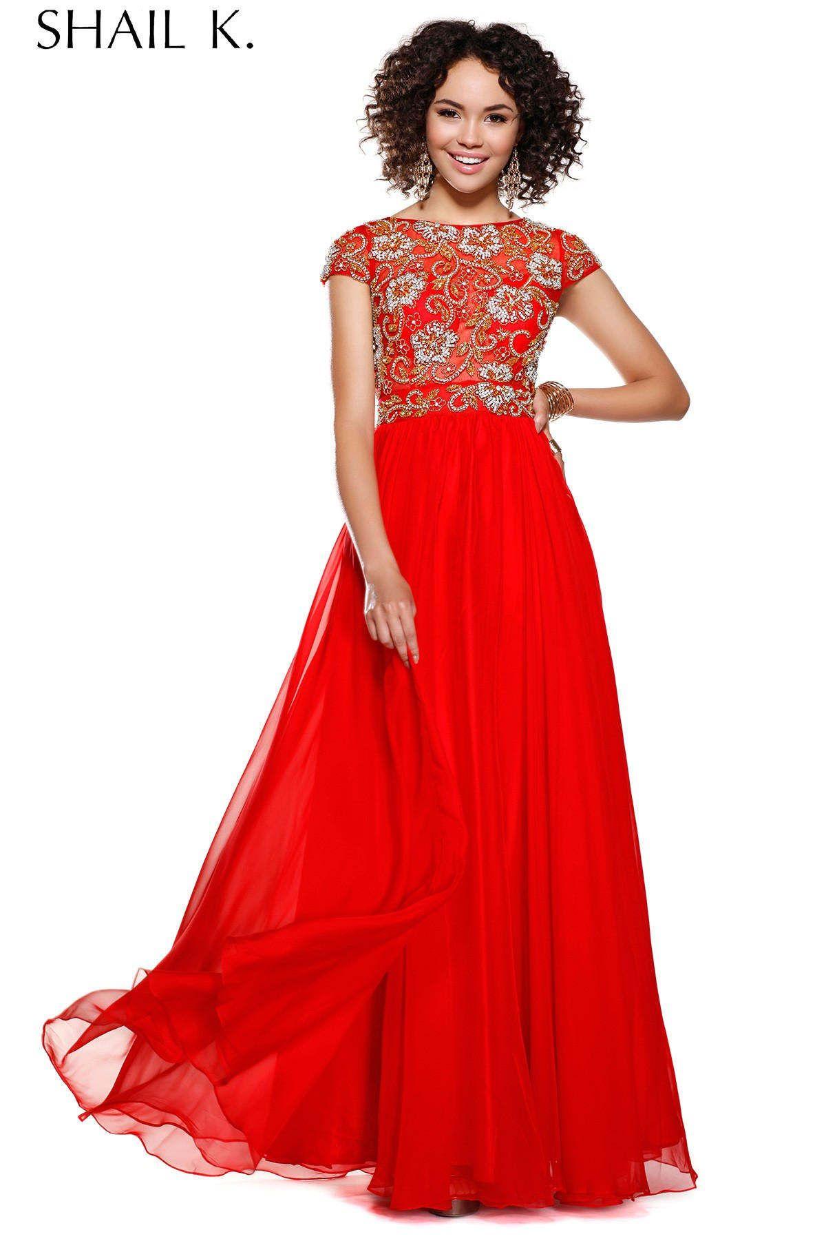 8th grade formal dresses long sleeve