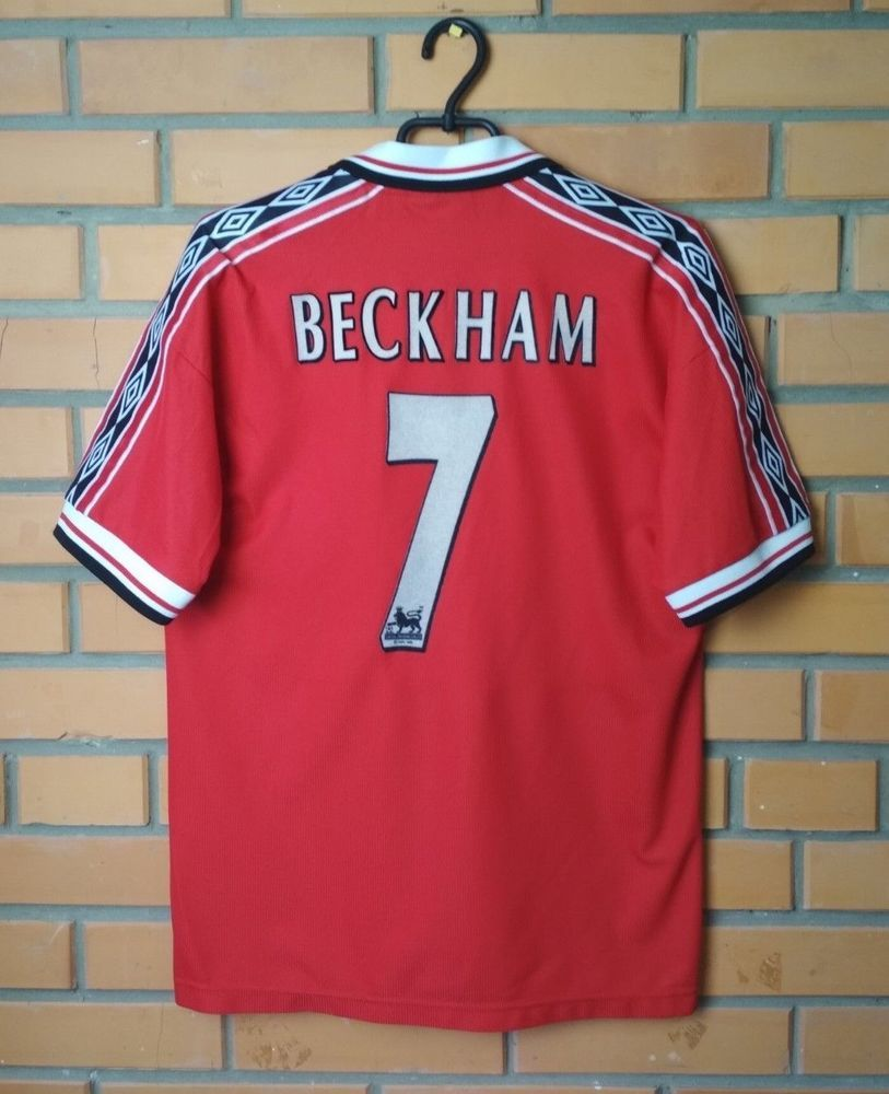 e28ee114167 Signed Man United Shirt Ebay – EDGE Engineering and Consulting Limited