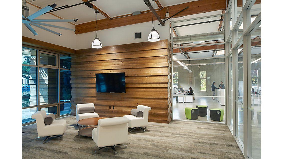 Linger Best interior design apps, Office design