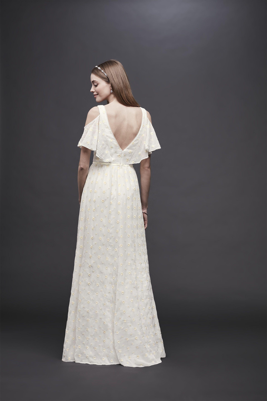 Wedding Dresses Under 300.00