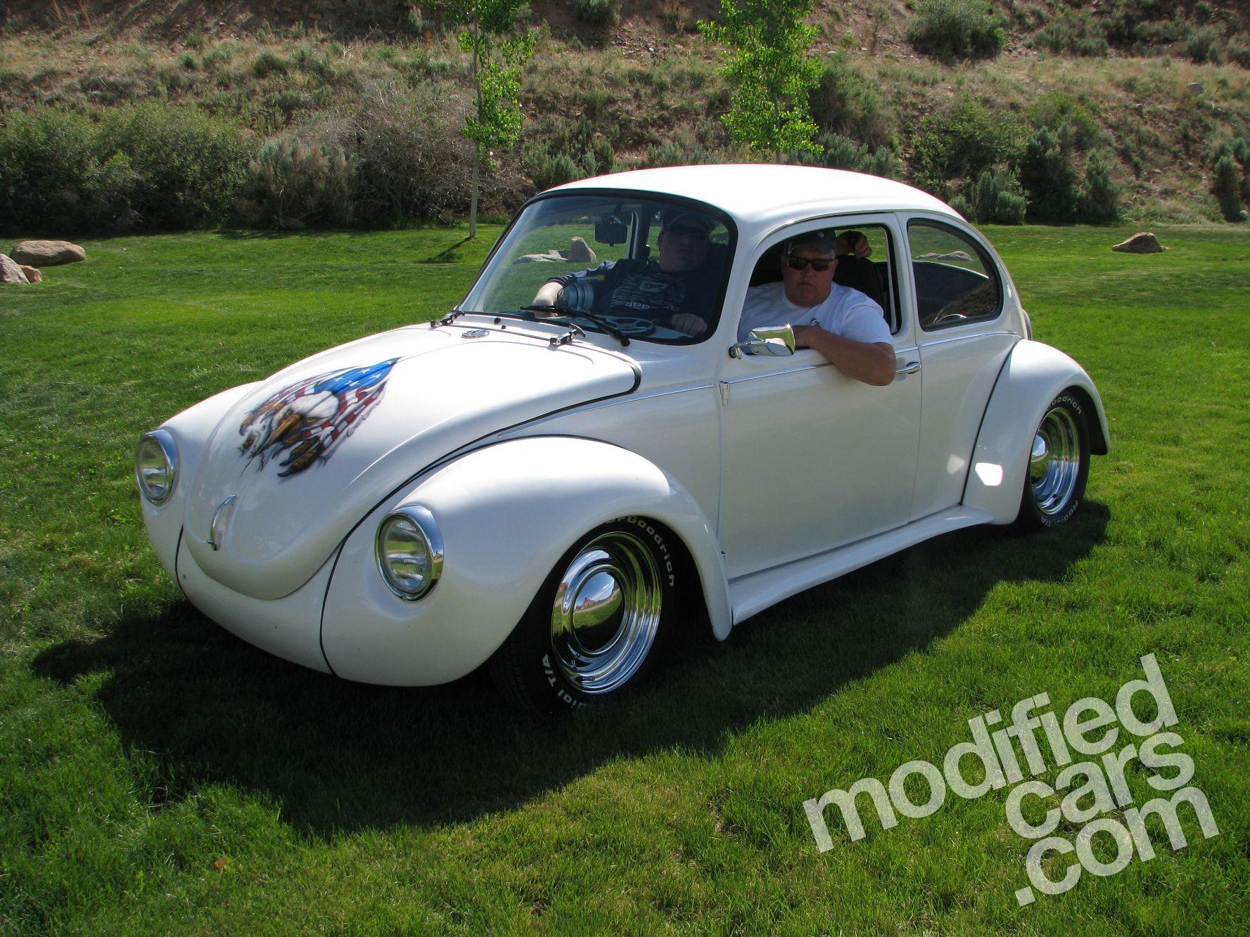 Ecoutureclothing Com Vw Beetles Volkswagen Beetle Volkswagon
