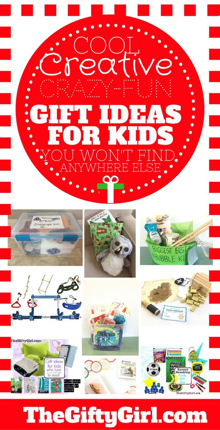 The best place to find unique gift ideas that kids will loveus the best place to find unique gift ideas that kids will loveus negle Gallery
