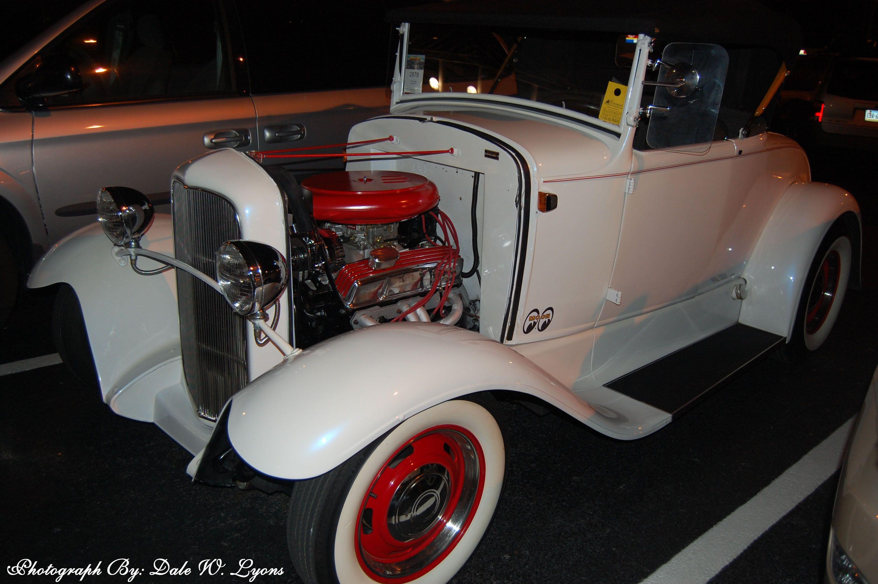 Ocean City, Md Car Show | Classic Cars | Pinterest | Ocean city md ...