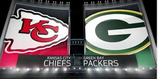 Watch NFL Green Bay Packers games online on FOX. Watching