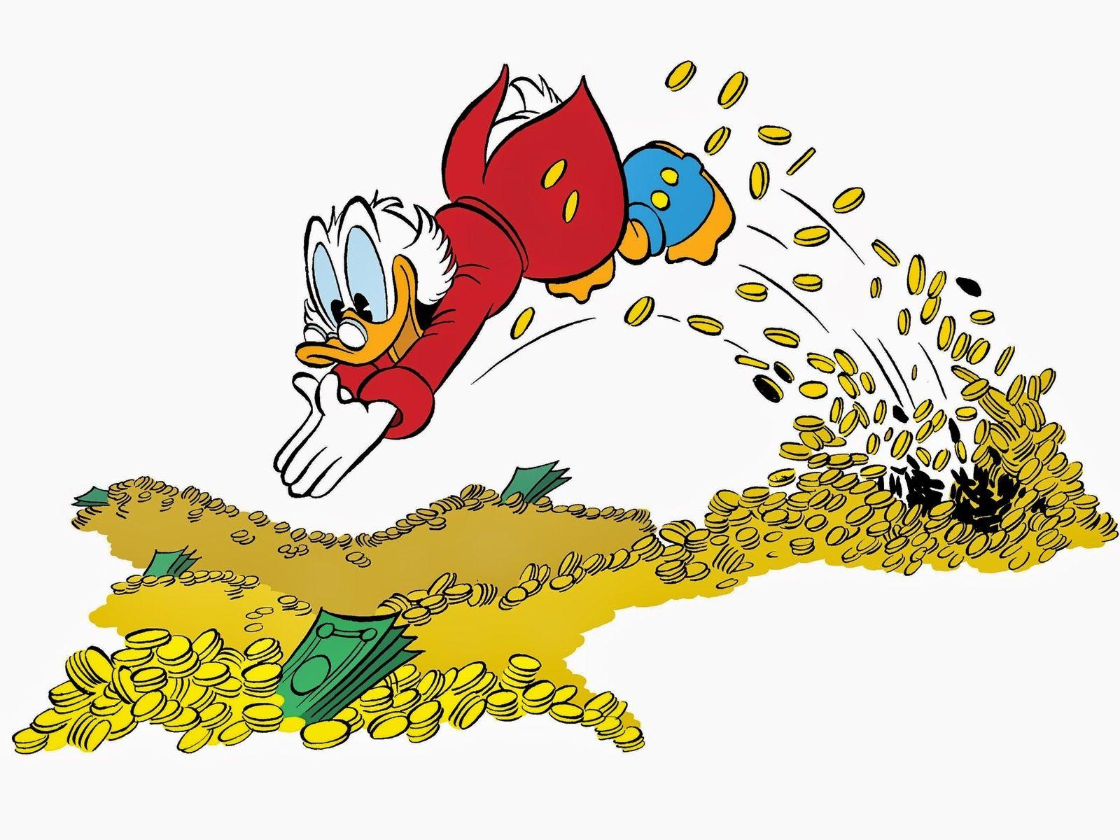 http://trabalharpelainternetagora.com.br/o-segredo-dos-ricos-para-ganhar-muito-dinheiro/