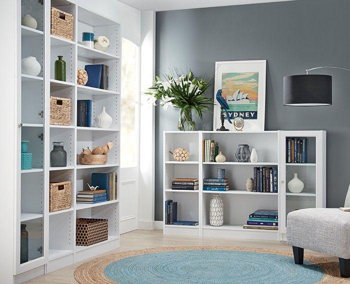 Office Furniture: Australia's Best Value Furniture