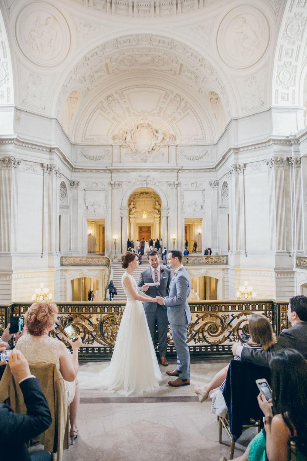 Pin On Sf City Hall Wedding Ideas