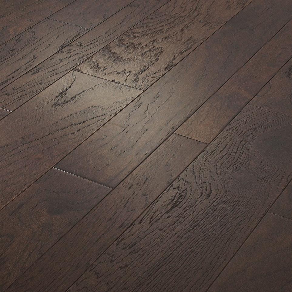Nangar By Floorcraft From Flooring America