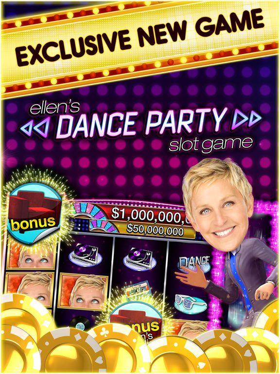 Best Casino Online Australia | Dream Of Playing Slot Machines Casino