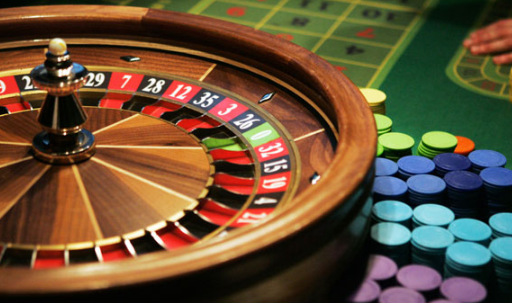 Pin by theo sukananya on Daftar Sbobet | Roulette, Online