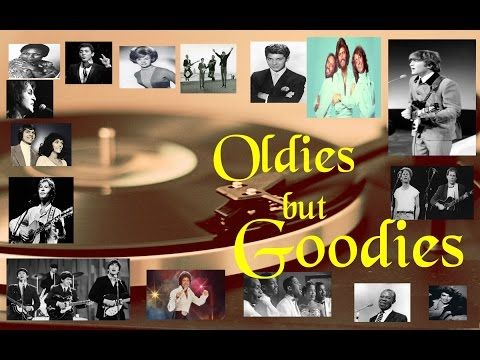 50 39 S And 60 39 S Oldies Hits 50 39 S 60 39 S Amp 70