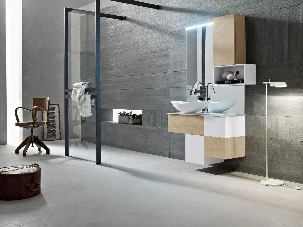 Novello arredobagno ~ Sky legno arbi arredobagno interior design
