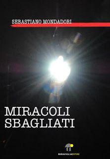 THE COUNTRY CORNER: MIRACOLI SBAGLIATI