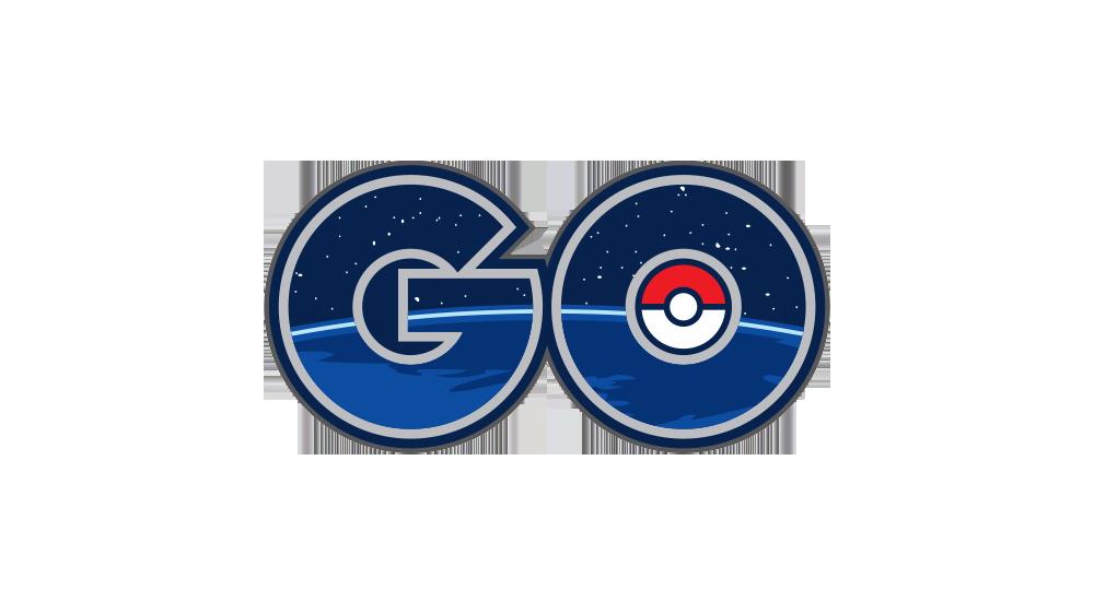 1000px Pokemon Go Logo Go Logo Pokemon Printables Pokemon