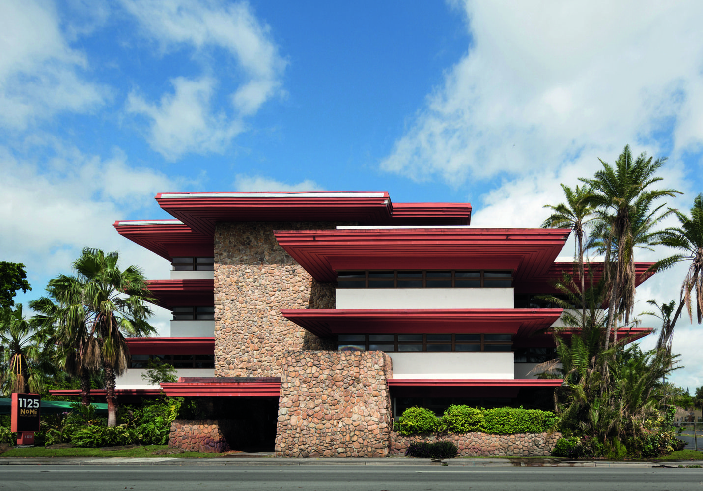 Gallery of guide for the ultimate midcentury modern