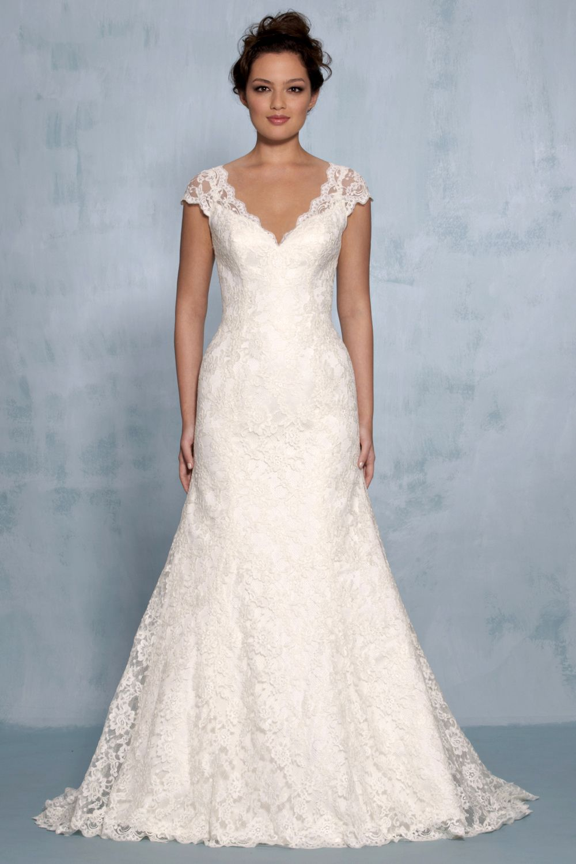 Anita augusta jones wedding dresses pinterest for Augusta jones wedding dresses for sale