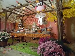 decoração de corujinha - Pesquisa Google