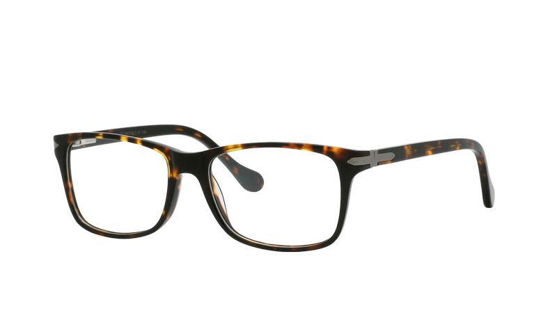 occhiali da vista ray ban optissimo
