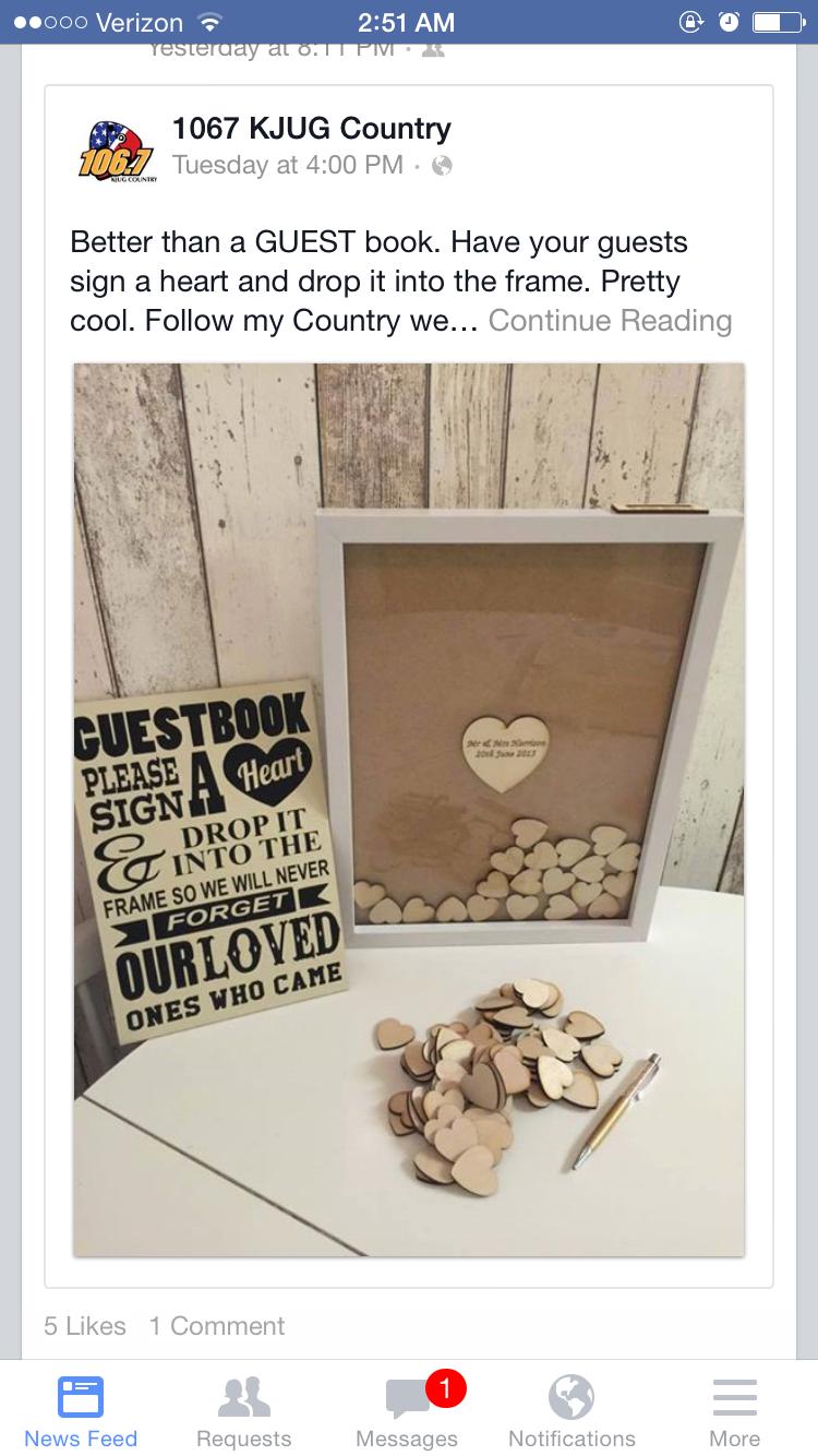 Pin by Krista Adden on Wedding Words  Pinterest  Wedding wording