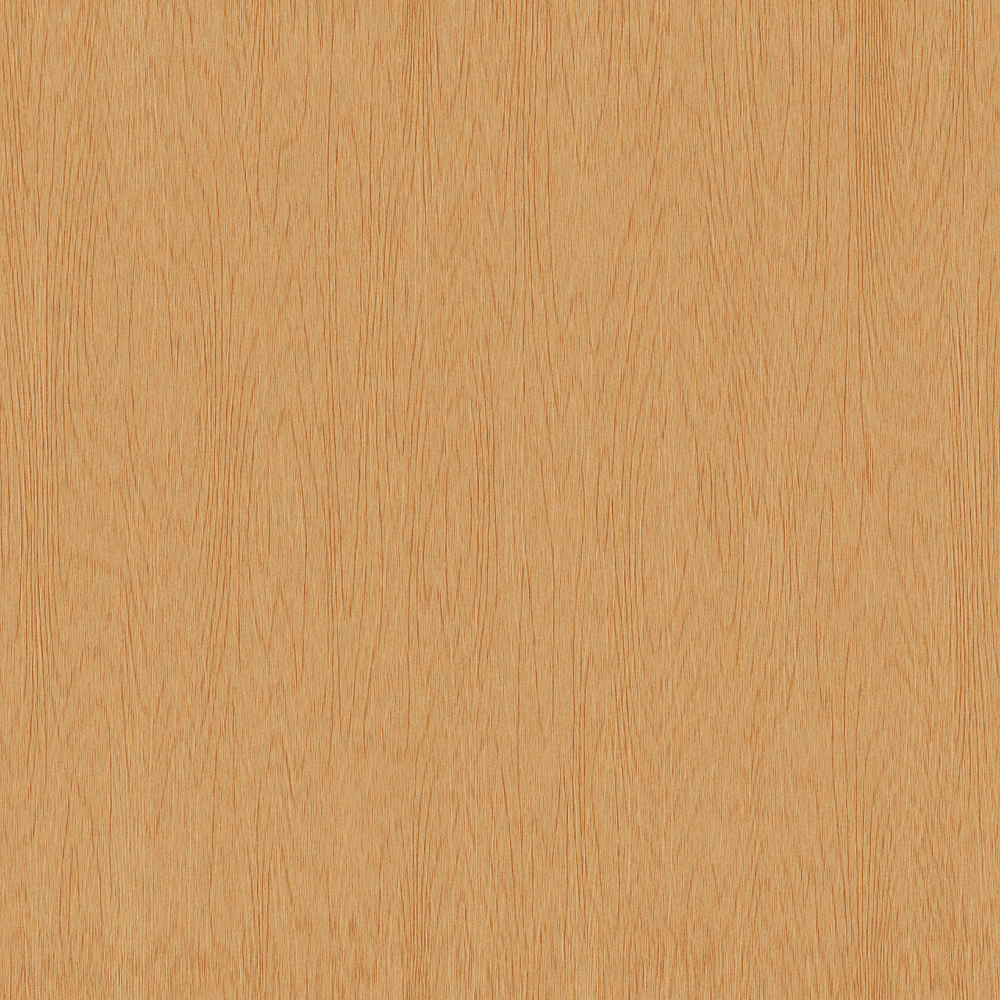 How To Create A Seamless Wood Texture In Sivioco