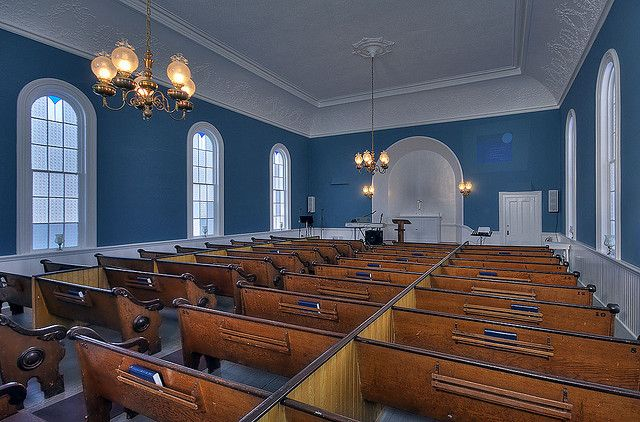 Outstanding St Pauls Episcopal Church Interior 1 Port Gamble Church Download Free Architecture Designs Pushbritishbridgeorg
