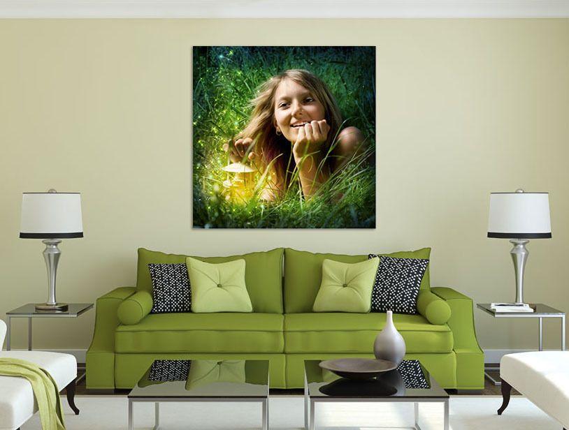 3D Lawn Innocent Girl 83 Wall Stickers Vinyl Wall Murals Print Ajstore Us Lemon