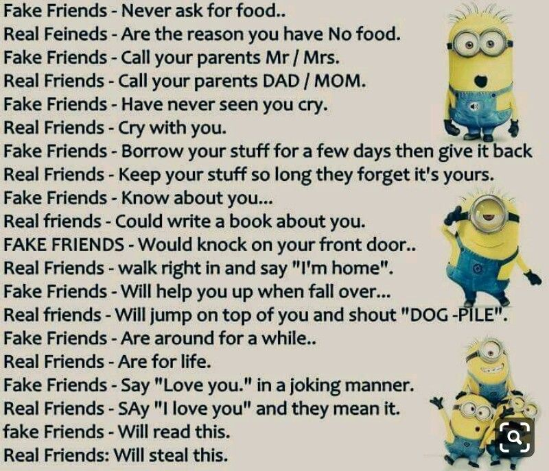 My Bestfriend Friends Quotes Funny Funny Quotes Fun Quotes Funny