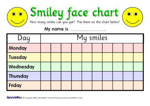 day reward charts sb sparklebox also  pinterest chart rh