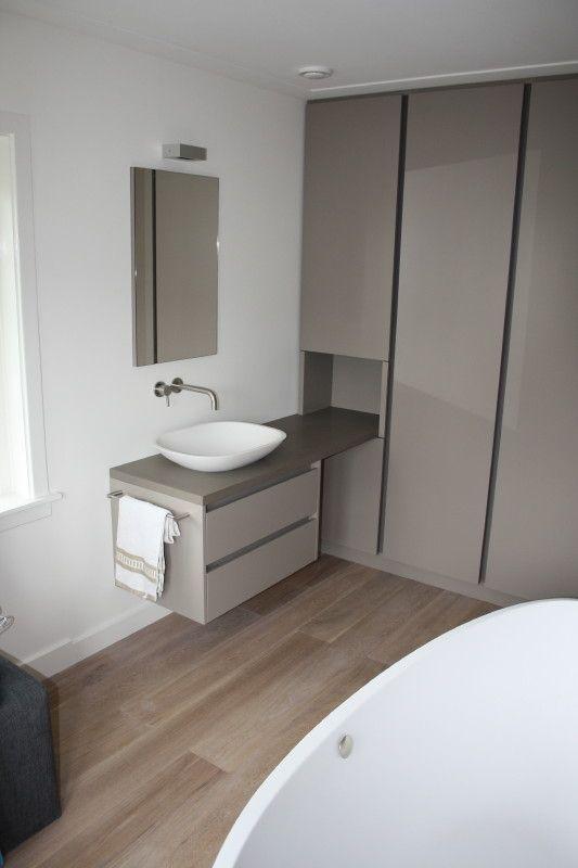 Afbeeldingsresultaat voor wastafel slaapkamer ontwerp | Jenny ...