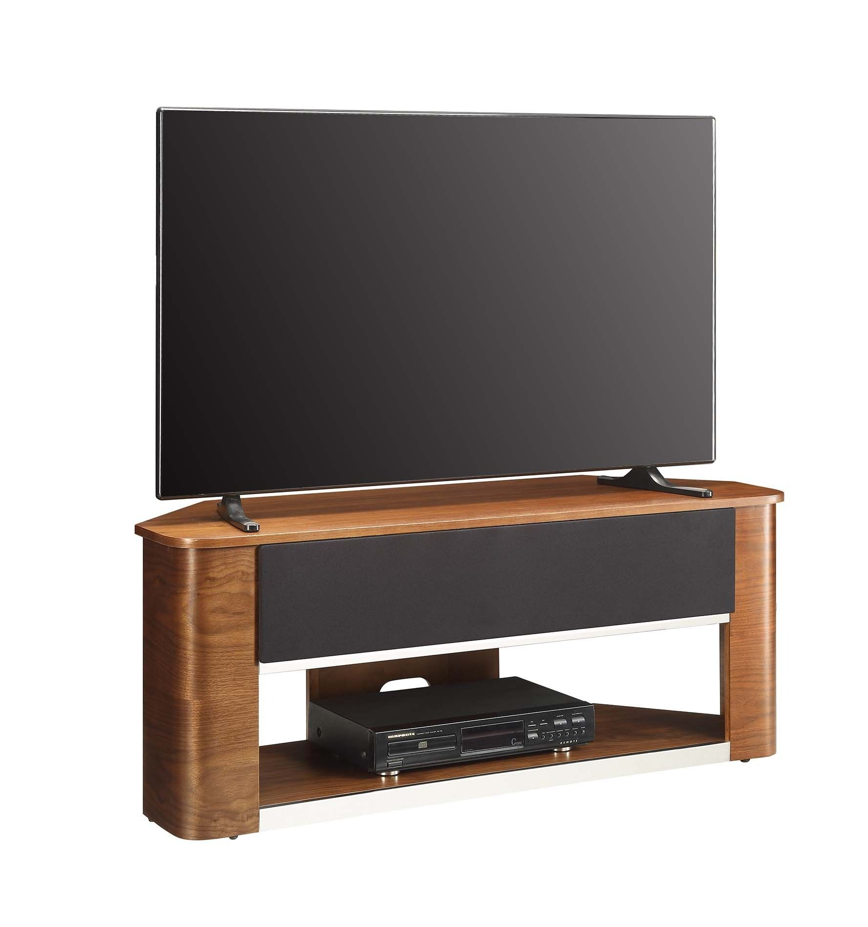 247 Best Up To 85 Tvs Tv Furniture Images On Pinterest Tv  # Meuble Support Tv Blanc