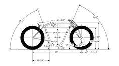 boardtrack racer Indian - Motorized Bicycle Engine Kit Forum