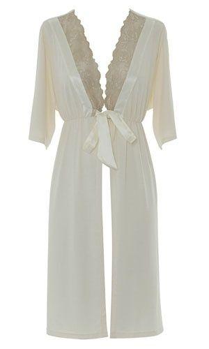 bd5cbee6b Camisola ou pijama para usar na maternidade  Inspire-se nessa seleção