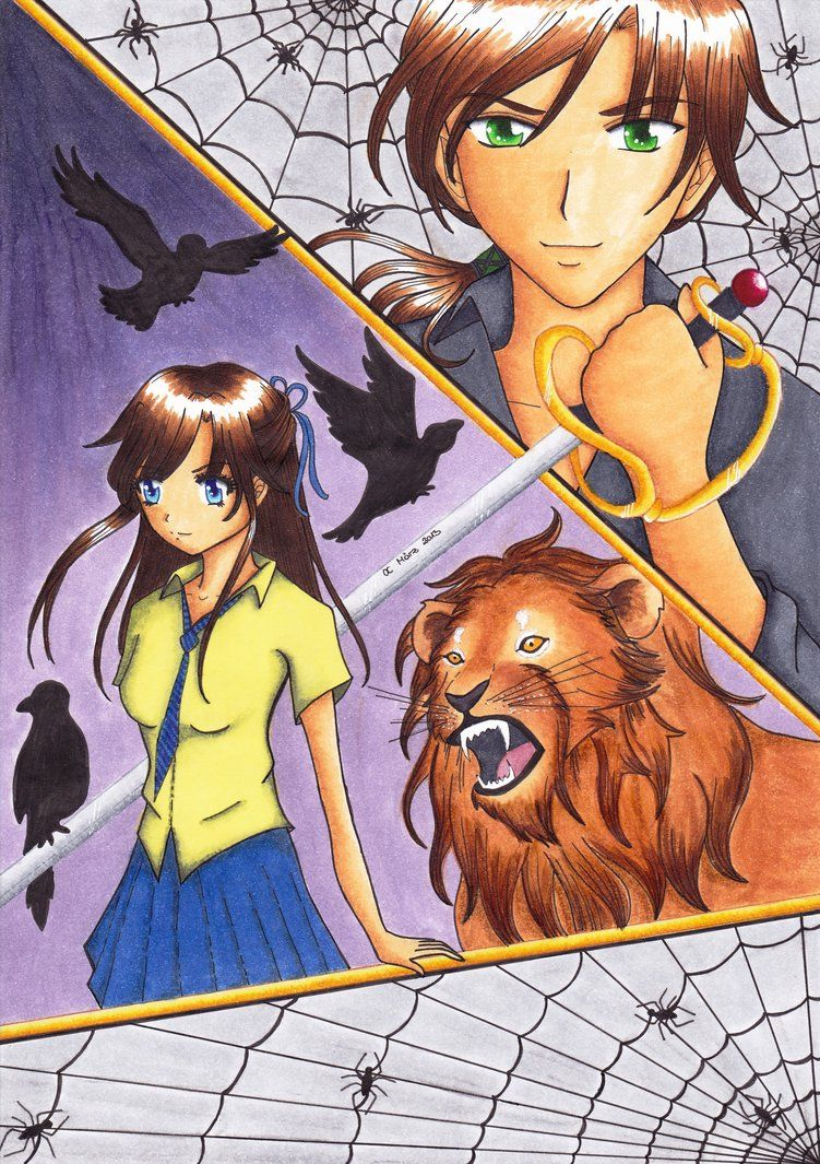 Ruby Rose, Fanart - Zerochan Anime Image Board | RWBY ...  |Ruby Red Fan Art