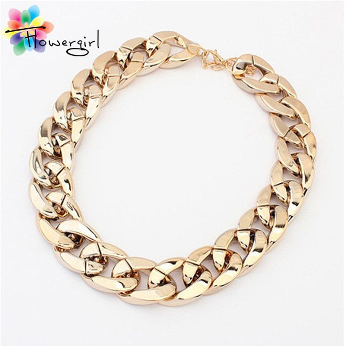 Cheap necklace acrylic, Buy Quality necklace bead directly from China necklace yellow Suppliers: Notice:Our minimum order is 10USD Can mix order1)Please note us which color do you want,or wewill send to