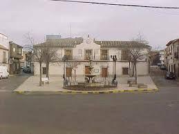 plaza del pueblo - Cerca amb Google