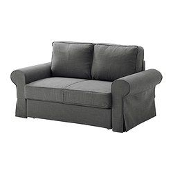 Mobilier Et Decoration Interieur Et Exterieur Ikea Sofa Bed Sofa Bed Ikea Sofa