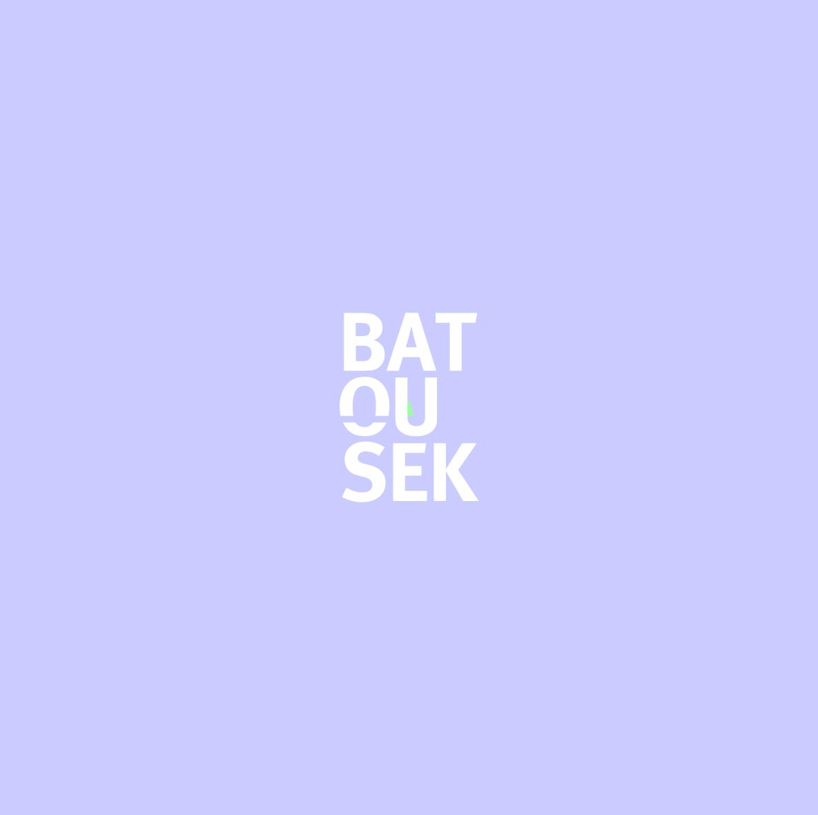 coloured logotype