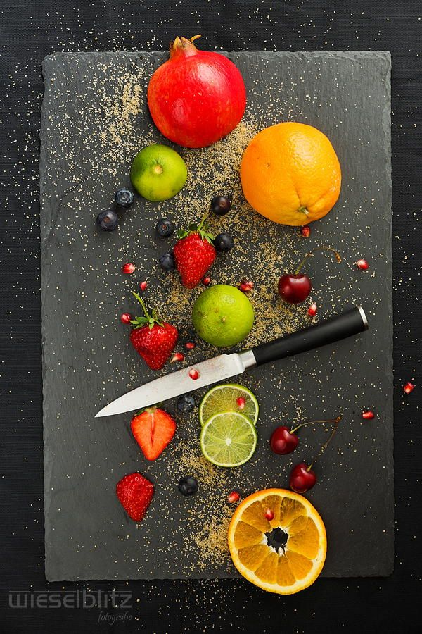 Food Photography Tips For Beginners: 25 Delicious Food Photography Examples And Tips For