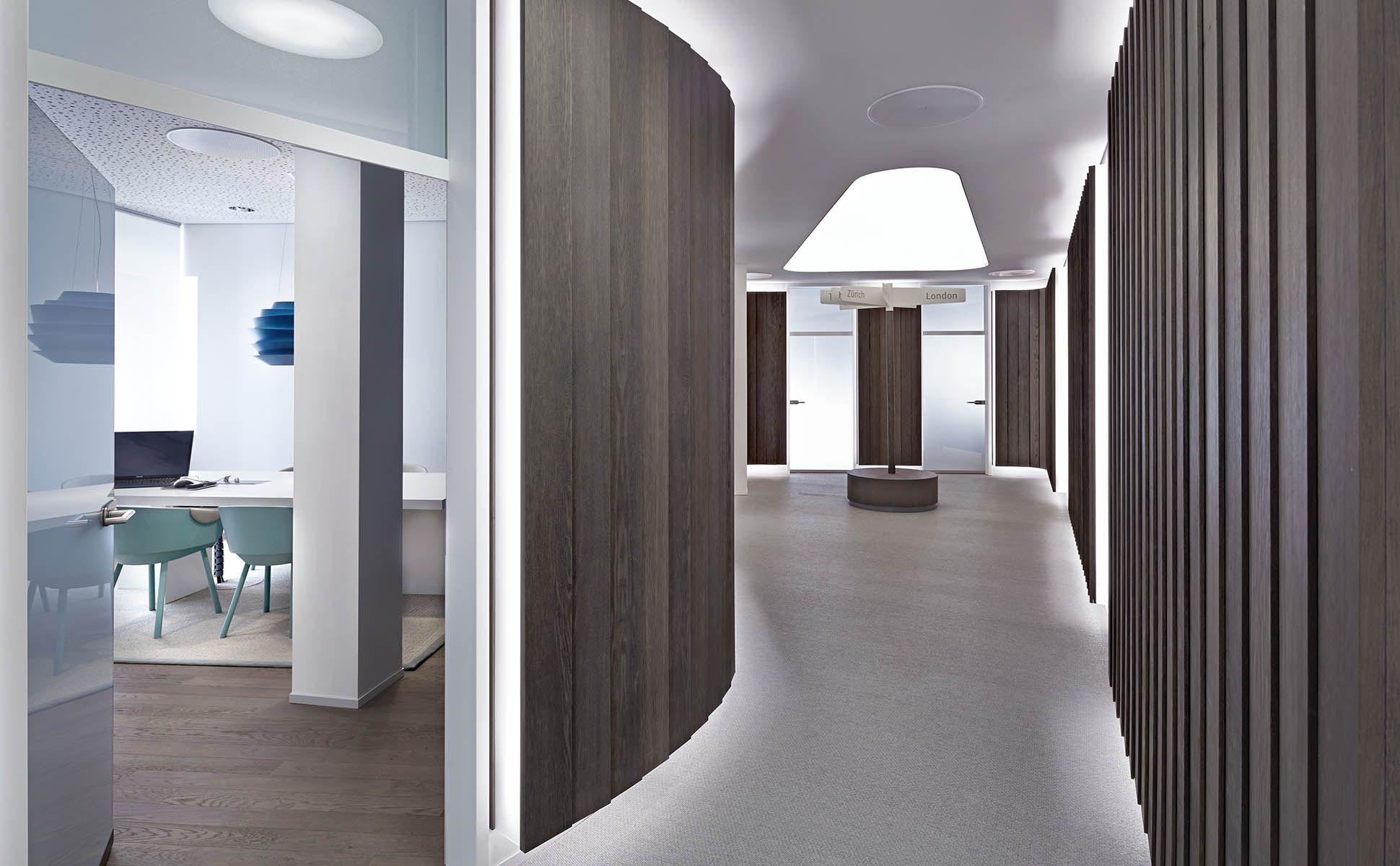 bkp arbeitswelten identity gesch ftsstellenkonzept der zukunft beratungsraum b ro. Black Bedroom Furniture Sets. Home Design Ideas